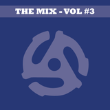 The Mix - Vol. #3