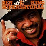 Ben E King Tribute Showcase Show on Sound Fusion Radio.net with DJ Dug Chant
