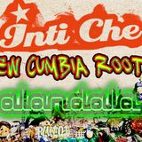 Intiche @ Radio Multicult Fm Berlin * Program 1 * New Cumbia Roots