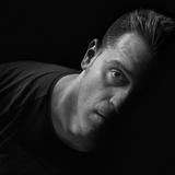 SANITY ACT9 GERMAN BRIGANTE Exclusive 100 min mix Set Rend3r TV Lombok Club Málaga MAY 2014