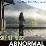 Silent Noise - Abnormal Liqvid DnB Promo