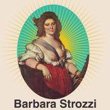 Clásica para desmañanados 218. Barbara Strozzi