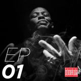 Dr. Dre - The Pharmacy (Beats 1- Explicit) - 2015.07.18