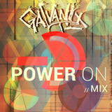 Power On Mix