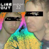 LINEOUT.pl podcast.32: Witchney Houston
