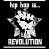 Hip Hop is the Revolution