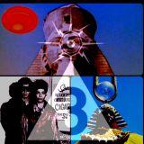 ROCKET USA (Autobahn Father Rising Krautrock Re- Think Rx Mix)