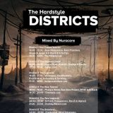 Noisecontrollers LIVE |The Hardstyle Districts| The Legends | Nuracore Mixed