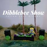 Dibblebee Live Electro Dance Mix September 29 2018