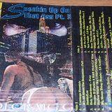 DJ Craig G Sneekin' Up On That Ass Pt. III Side A