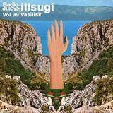 Radio Juicy Vol. 99 (vasilisk by Illsugi)