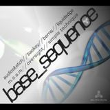 base_sequence promo mix