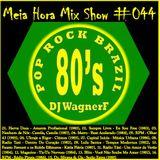 MHMS-044-WagnerF-Pop Rock Brazil