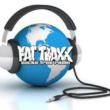 THE GUEST DJ   LIVE SESSION DJ CHICAGO  @ FAT TRAXX RADIO