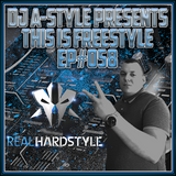 This Is Freestyle EP#058