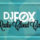 Dj the Fox Tech House Set June 17