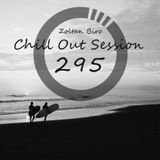 Chill Out Session 295