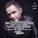 #247 StoneBridge HKJ
