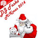DJ Fusko - MiXmas 2014