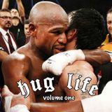 Hug Life Vol. 1