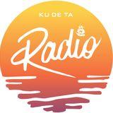 KU DE TA RADIO #272 PART 1