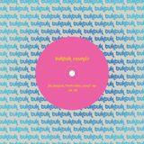 tuktuk sounds vol. 29 | jon kennedy 'federation sound' mix