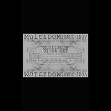 Samin Son Live at Inde, Koper, Slovenia 02/09/2015 MULTIVERSAL TOUR