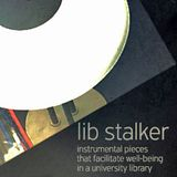 Lib Stalker