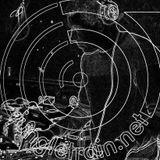 DJ Problem Child - Live On Jungletrain.net 20.2.2019 (2018-2019 Oldskool, Nuskool & Modern Jungle)
