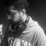 [27.03.19] - LND PODCAST 16 - Samir S - live on liveanddigital.net