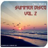 Summer Disco vol. 2