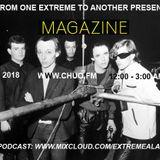 #346-Extreme-2018-05-29-Special Magazine