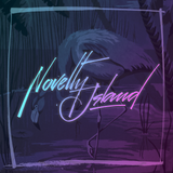 Novelty Island 2