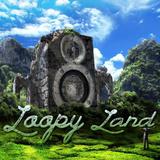 DJ Loopy M Presents : Loopy Land