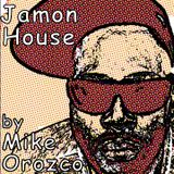 Jamon House - A Tribute