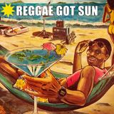 Reggae Got Sun
