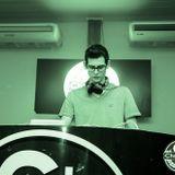 Gabriel Carminatti @ Champaá Place Club 09/11/2013