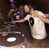 Master Kev May 2018 Mixshow