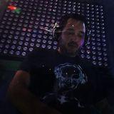 MEMORIES by Memo Del Valle DJ