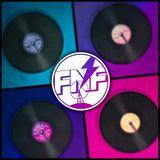 Friday Night Flash - 09/18/15