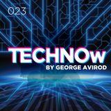TECHNOw023