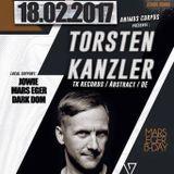 Dominik Rawen @ Animus Corpus Present Torsten Kanzler & Alex Carl(Mars Eger B-Day)