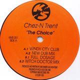 tORU S.@Loop Jan.6 1996 ft.Roger Sanchez, Junior Vasquez & Deep Zone