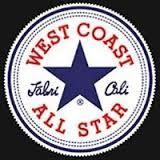 BulletProof Beatz - West Coast Gangsta Sh!t 2 (Nate Dogg, Game, Warren G, CMW, Snoop, Mack 10, NWA)