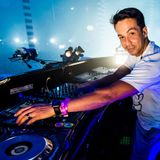 Laidback Luke's Flash Factory Mix