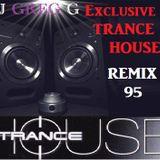 Exclusive Trance House Remix 95