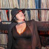Sara Jane Rundel The Soulful Mastercuts Show Tues 9th October 18 JFSR