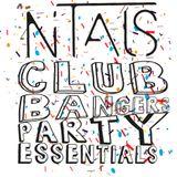 Club Bangers 29 Party Essentials