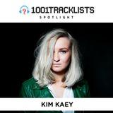 Kim Kaey - 1001Tracklists Spotlight Mix