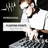 Introducing... Floating Points | 17 décembre 2014